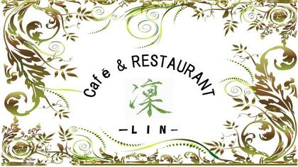 LIN Café & Restuarant