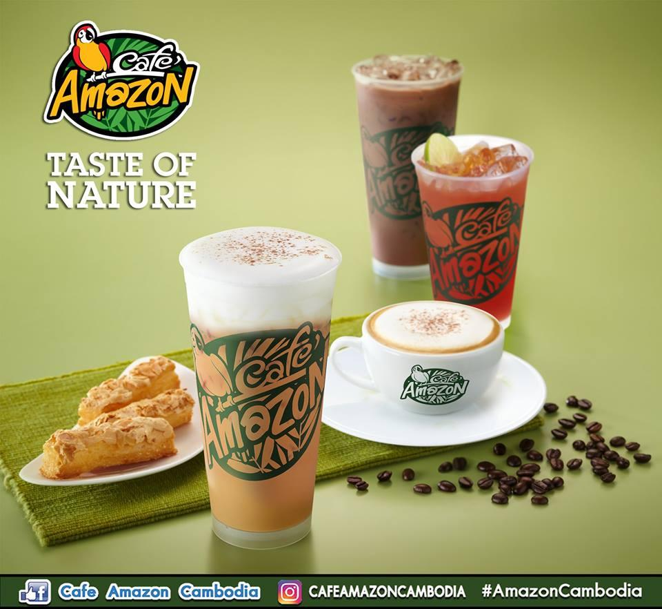Cafe Amazon BKK51  ce3d3e4d7c9d9