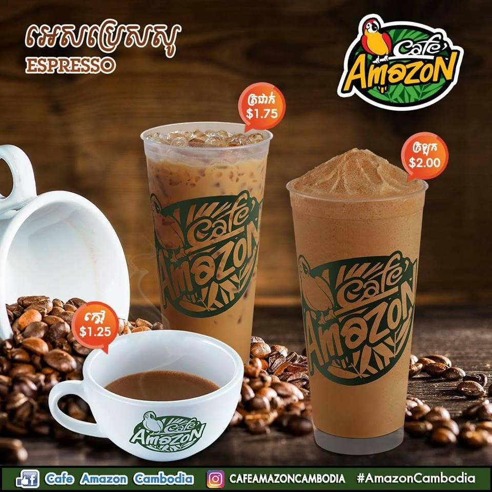 Cafe Amazon Cambodia  450c0db064c31